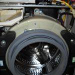 Ремонт стиральных машин на дому в Твери